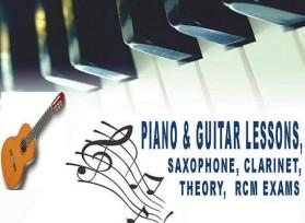 piano lessons calgary, http://selakmusicstudio.com